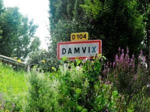 18-Damvix