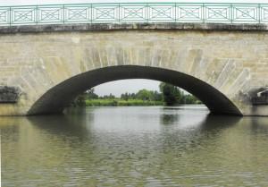 27-Pont-de-la-Croix-des-Mary2