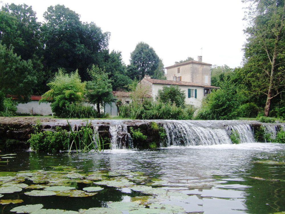 3-Sèvre-Bégrolles-proche-Sainte-Pezenne
