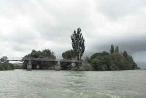 35-Jonction-Sèvre-niortaise-et-Canal-de-Pomère