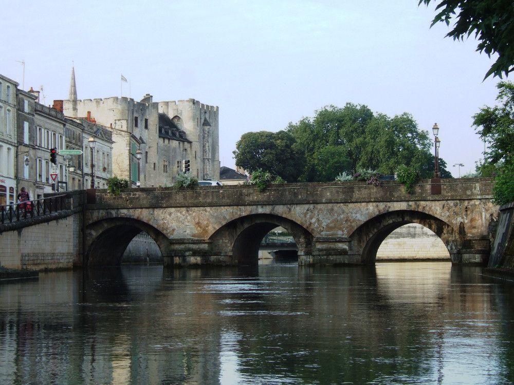 6-Niort-le-vieux-Pont