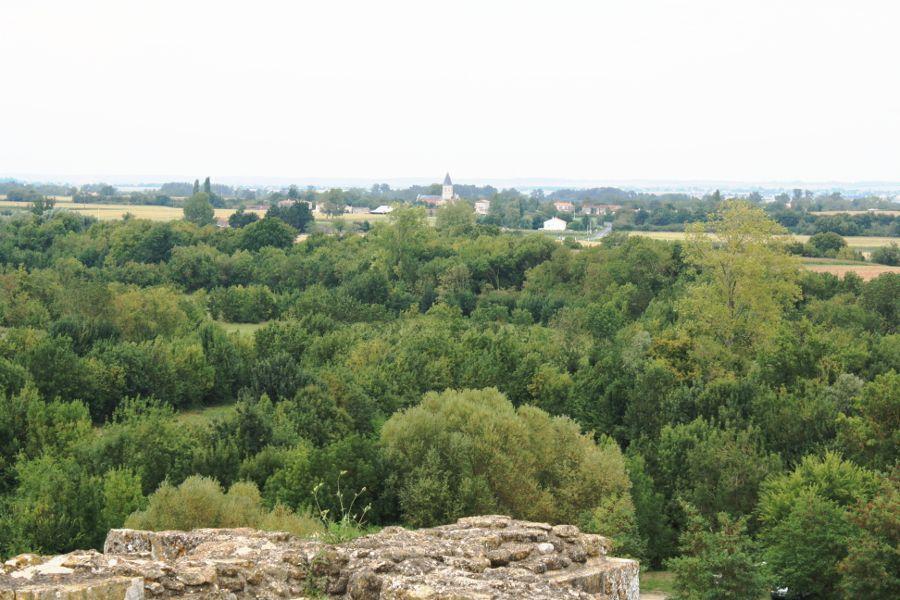 vue-sur-saint-pierre-le-vieux-vendée