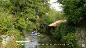 kayak-sevre-niortaise-la-mothe-saint-heray