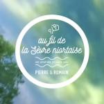 Vidéo – Au fil de la Sèvre Niortaise jusqu'au Marais Poitevin