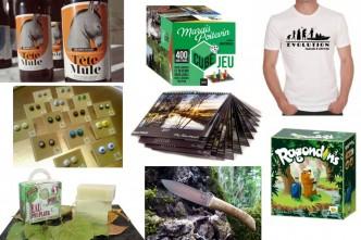 8-idees-cadeaux-du-marais-poitevin-pour-noel-compressor