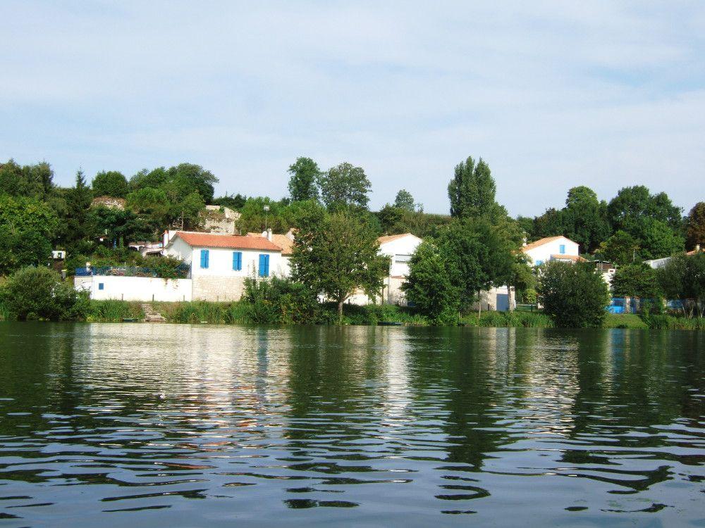 10-lac-de-Noron