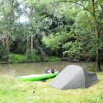 Vidéo – Descente de la Sèvre Niortaise en kayak