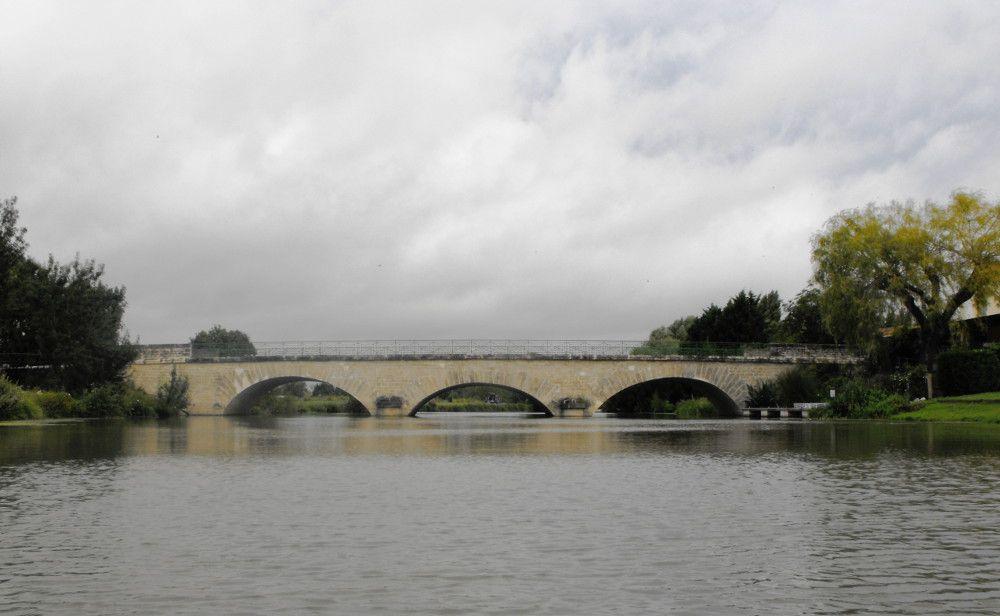 26-Pont-de-la-Croix-des-Mary