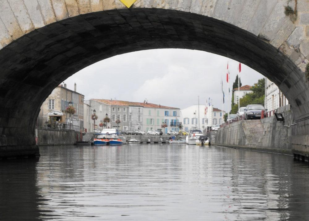 44-Marans-pont-d'Aligre