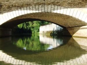 7-Niort-le-pont-Main