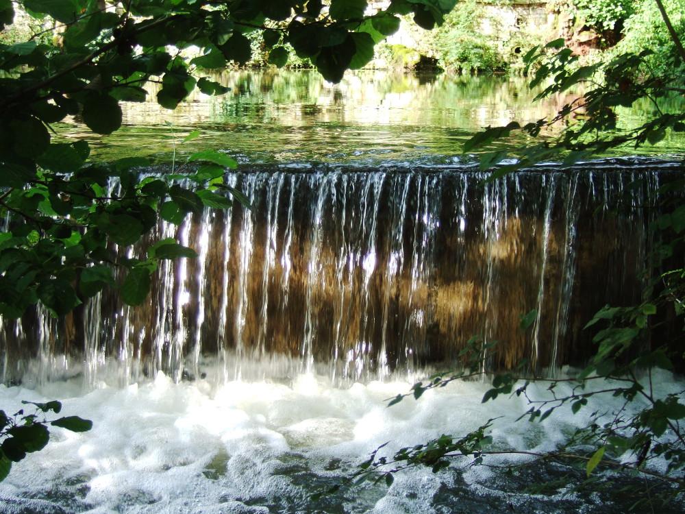 9-retenue-d'eau-avant-le-bief-de-Comporté
