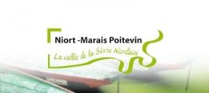 logo-office-de-tourisme-niort-marais-poitevin
