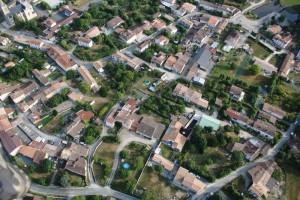 8-Village-de-Le-Vanneau-dans-le-marais-mouillé