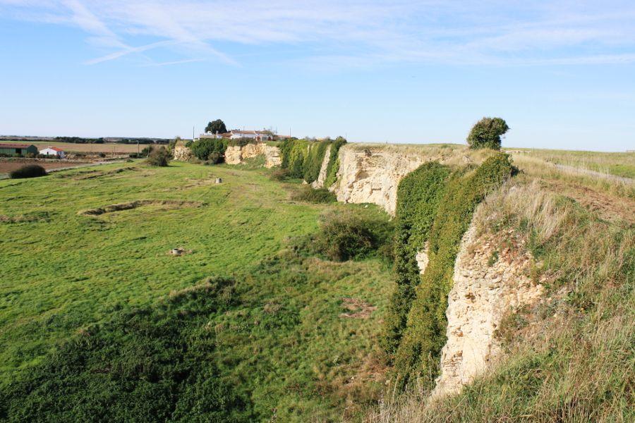Ile-de-la-Dive-Marais-Poitevin