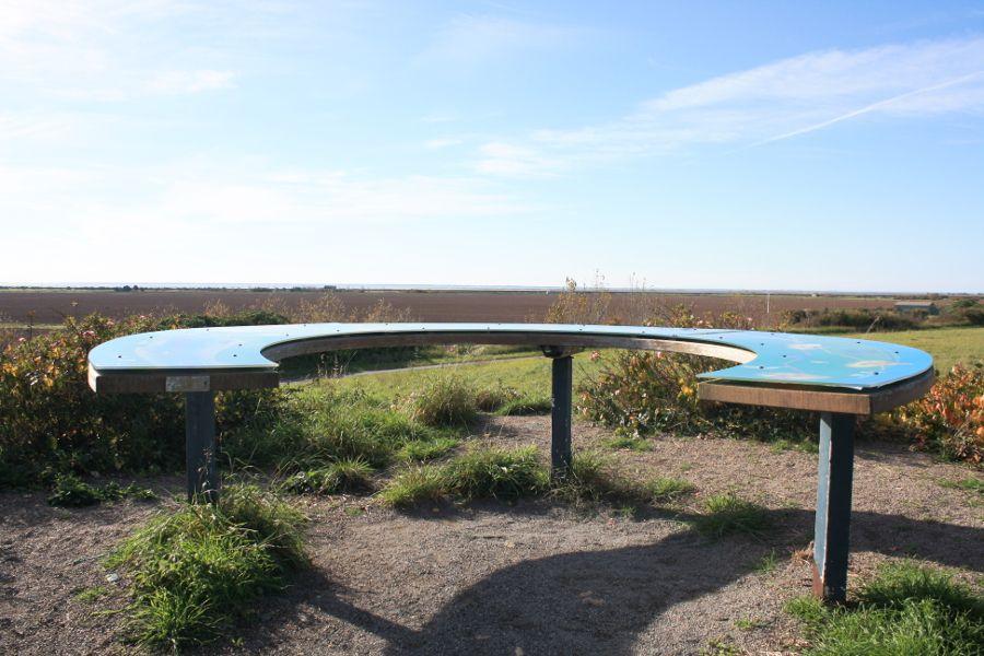 table-orientation-ile-de-la-dive-vendée