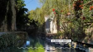 kaya-quai-des-tanneries-saint-maixent-lecole