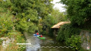 kayak-sevre-niortaise-la-mothe-saint-heray