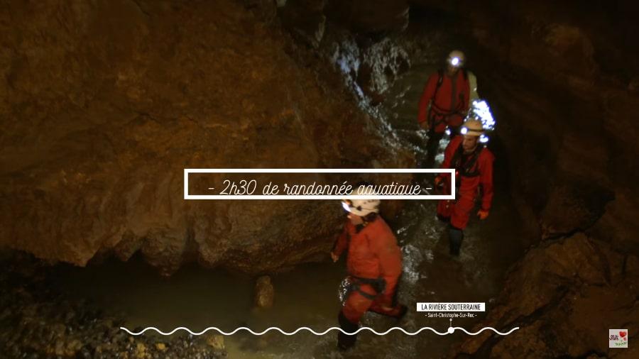 speleologie-saint-christophe-sur-roc-riviere-souterraine