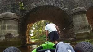 aventure-kayak-riviere-vendee-marais-poitevin-min