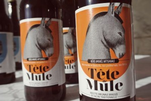 brasserie-du-marais-tete-de-mule-compressor