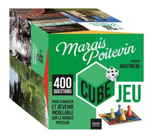 cube-jeu-marais-poitevin