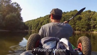 kayak-riviere-vendee-expedition-marais-poitevin