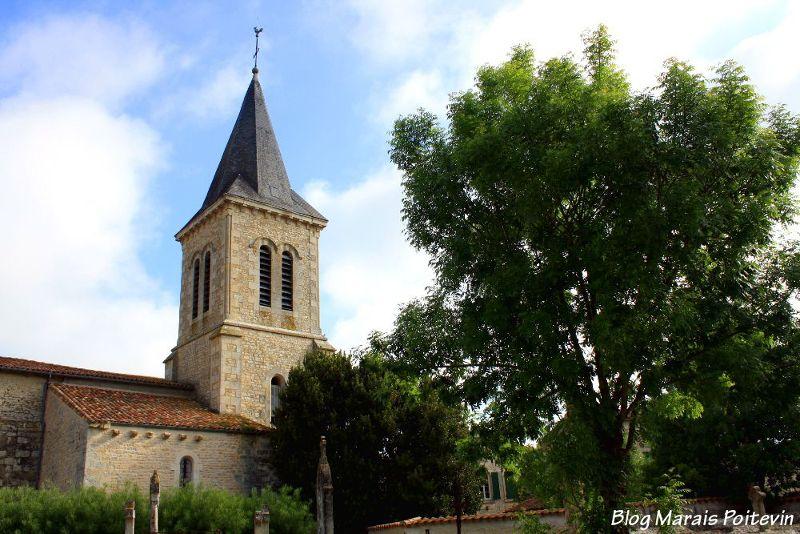 Eglise-Amuré-Deux-Sèvres-compressor