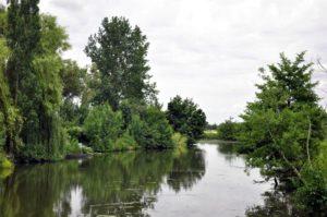 rivière-vendée-sur-circuit-de-la-boule-dor