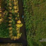 Invitation au voyage : Le Marais Poitevin, une histoire d'eau et d'hommes