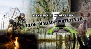 image illustration chaine youtube blog marais poitevin