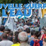 Bassines – Une nouvelle guerre de l'eau dans le Marais Poitevin ?