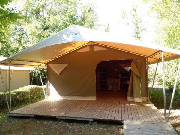 camping charente maritime bois dinot marans