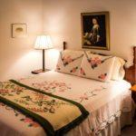 Gîtes et chambres d'hôtes dans le Marais Poitevin