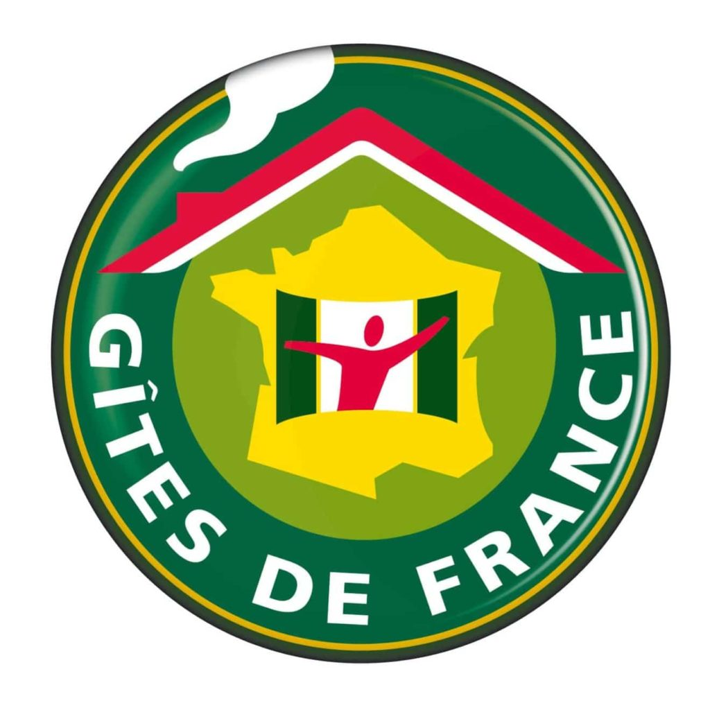 label gite de france