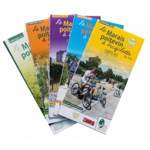 cartes-velo-marais-poitevin-a-bicyclette