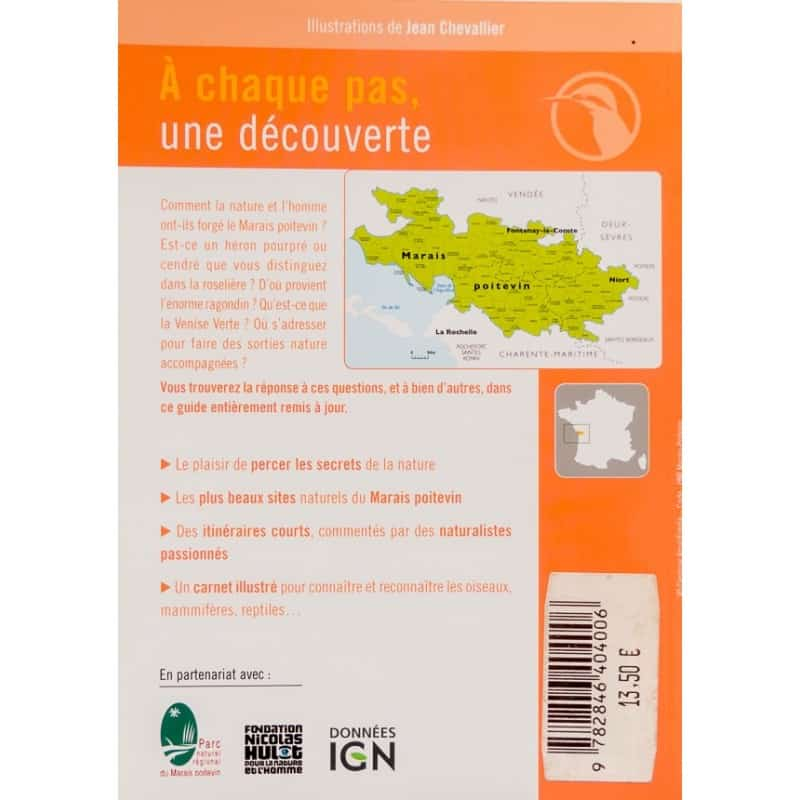 balades-nature-parc-naturel-regional-marais-poitevin (1)