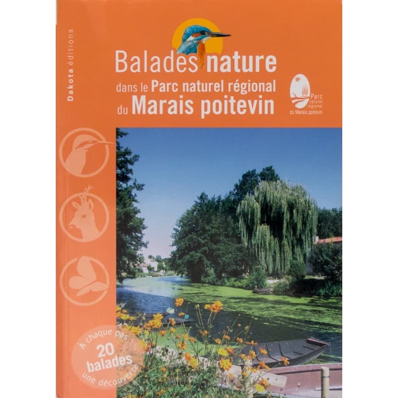 balades-nature-parc-naturel-regional-marais-poitevin