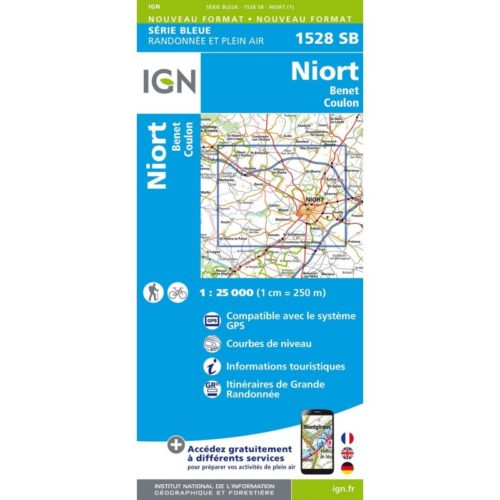 carte-ign-top-25-niort-benet-coulon