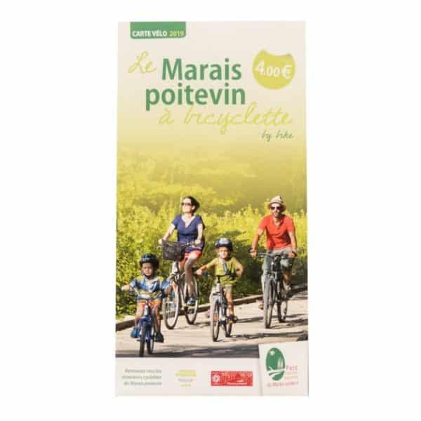 cartes-velo-marais-poitevin-a-bicyclette (1)