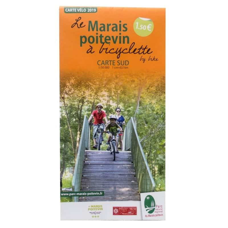 cartes-velo-marais-poitevin-a-bicyclette (3)