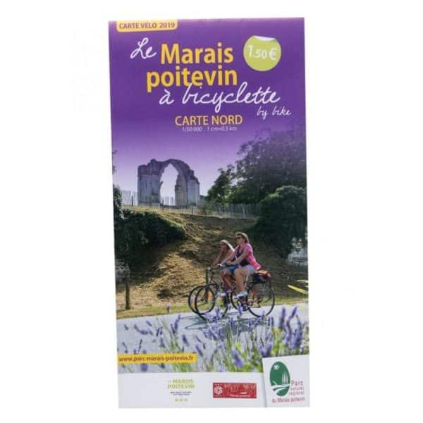 cartes-velo-marais-poitevin-a-bicyclette (4)