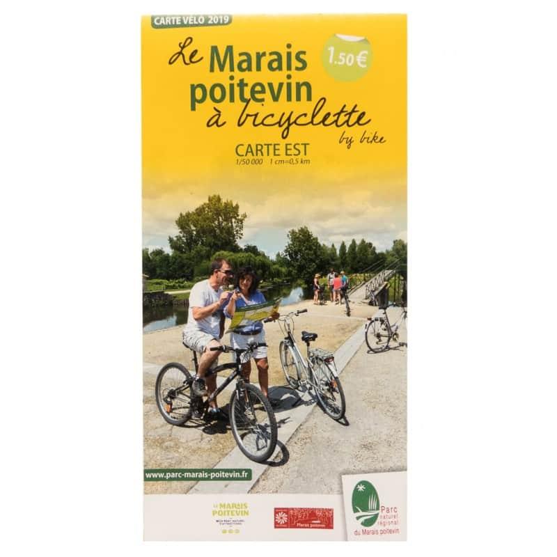 cartes-velo-marais-poitevin-a-bicyclette (5)