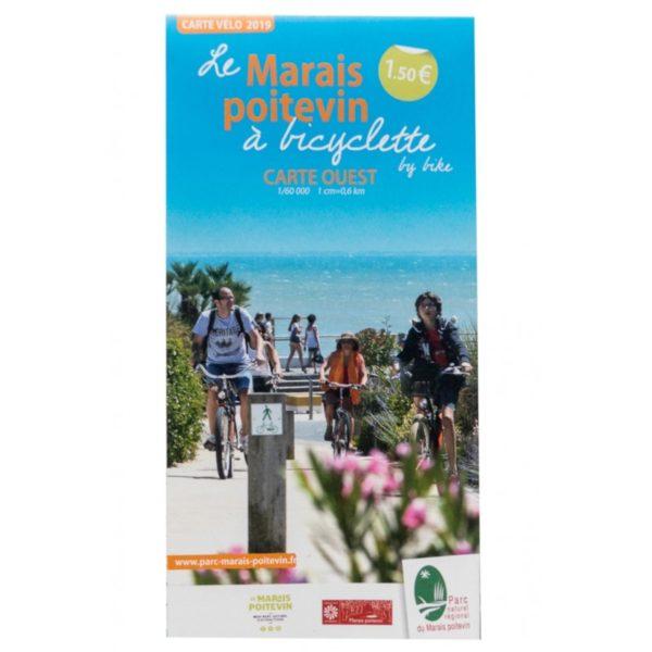 cartes-velo-marais-poitevin-a-bicyclette (6)