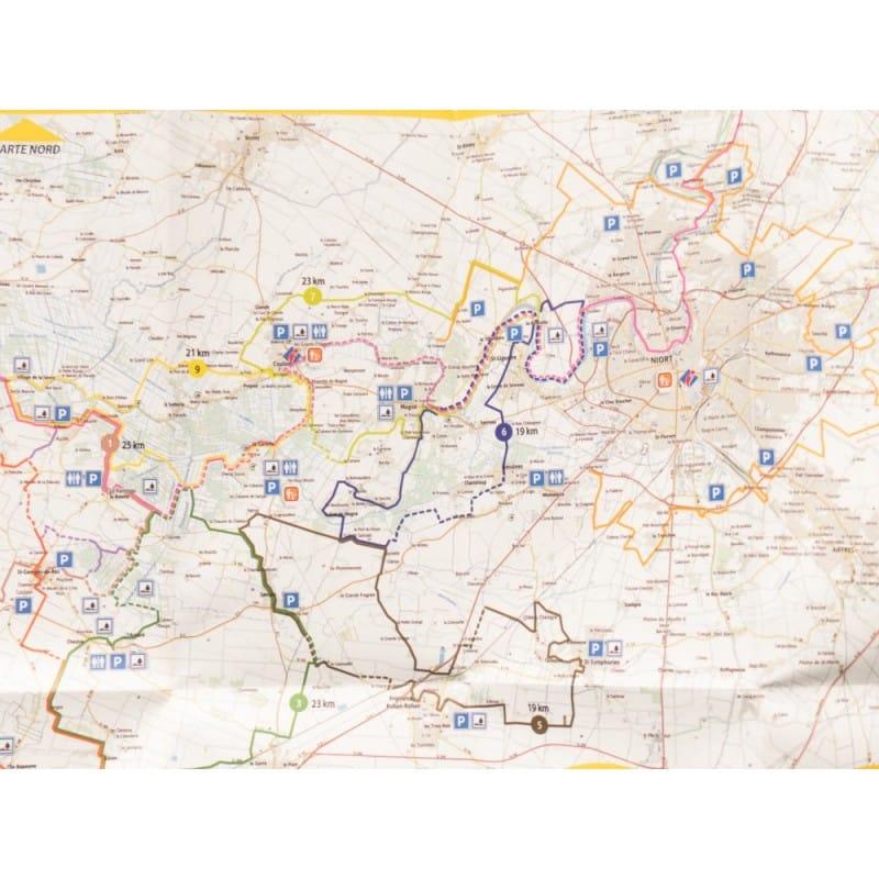 cartes-velo-marais-poitevin-a-bicyclette (7)