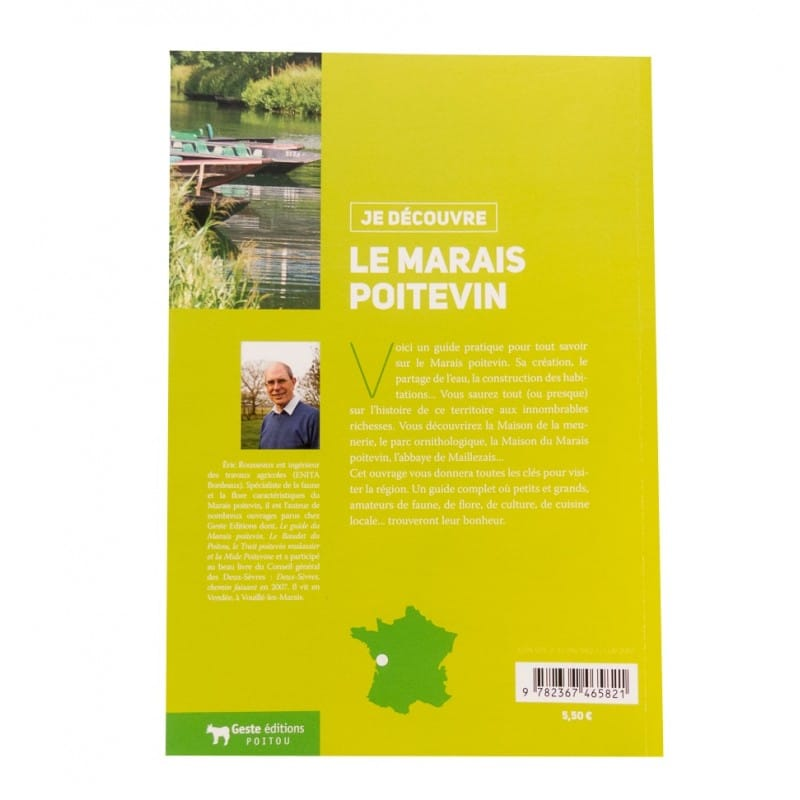 je-decouvre-le-marais-poitevin (1)