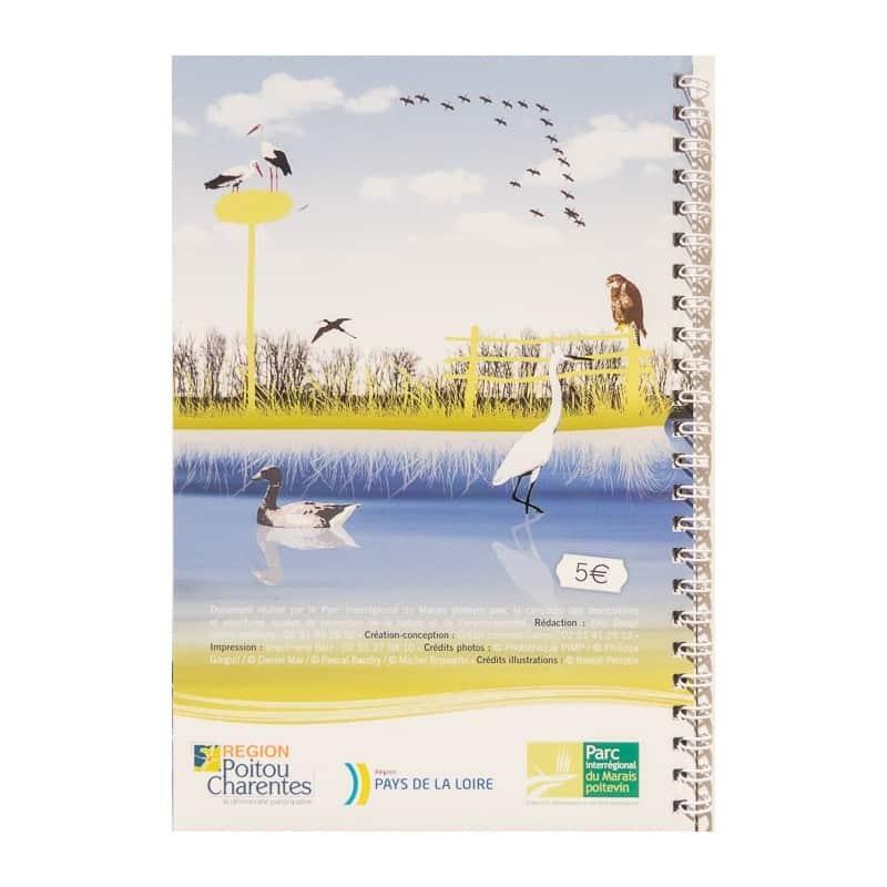 le-marais-poitevin-a-vol-d-oiseaux (1)