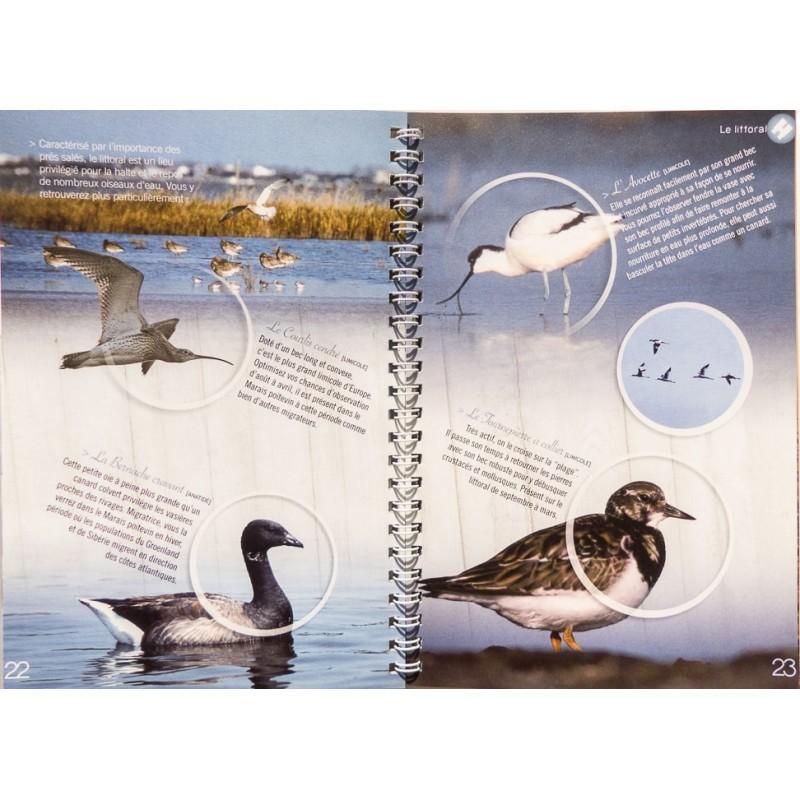 le-marais-poitevin-a-vol-d-oiseaux (2)
