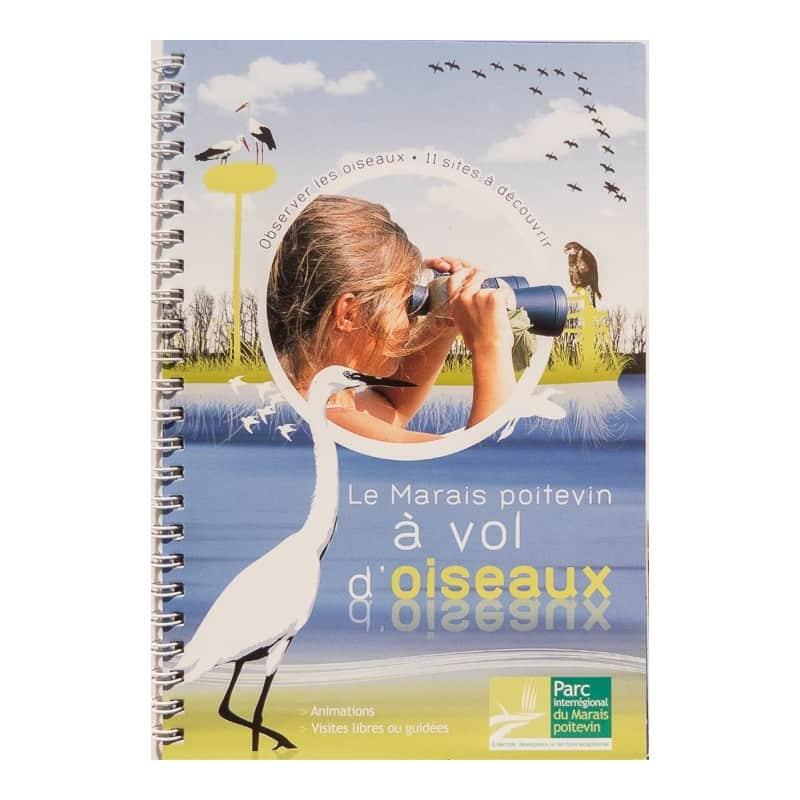 le-marais-poitevin-a-vol-d-oiseaux