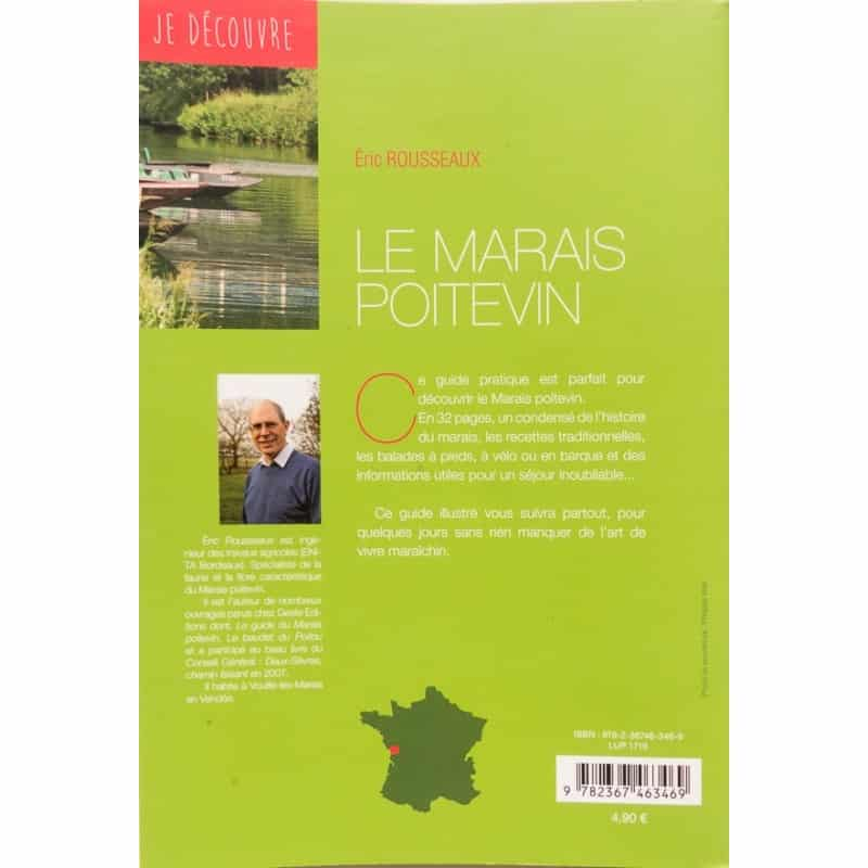 le-marais-poitevin-eric-rousseaux (1)