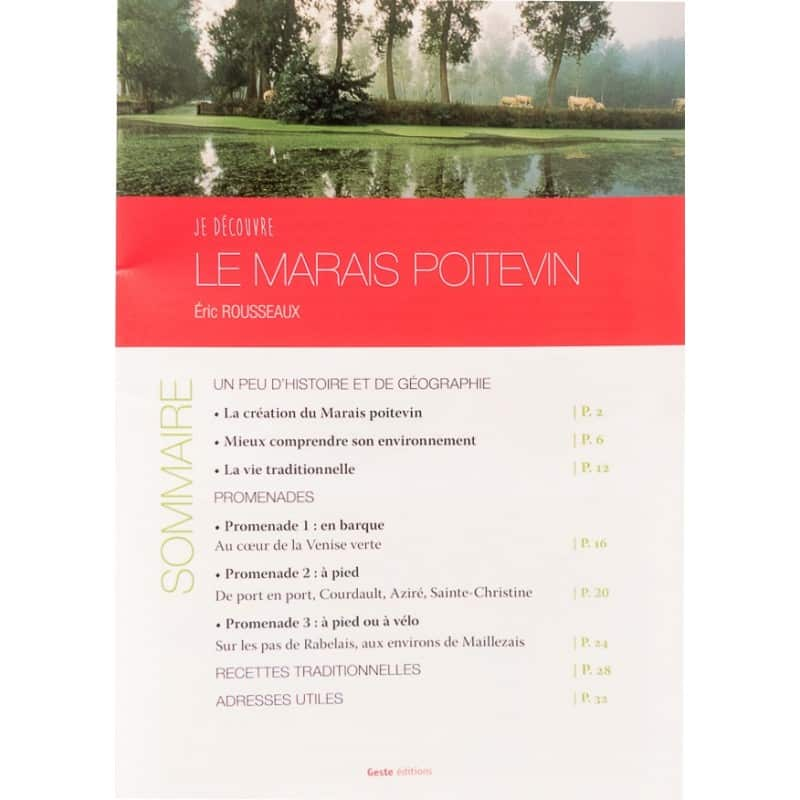 le-marais-poitevin-eric-rousseaux (2)